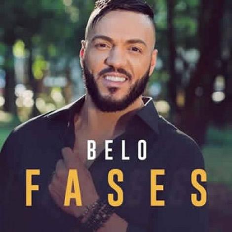 Belo - Fases