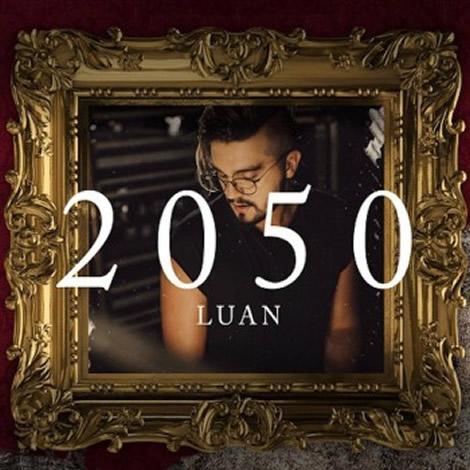 Luan Santana - 2050